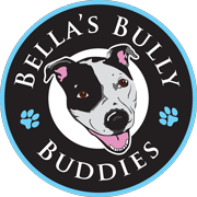 Bella's Bully Buddies