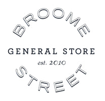 Broome Street General Store