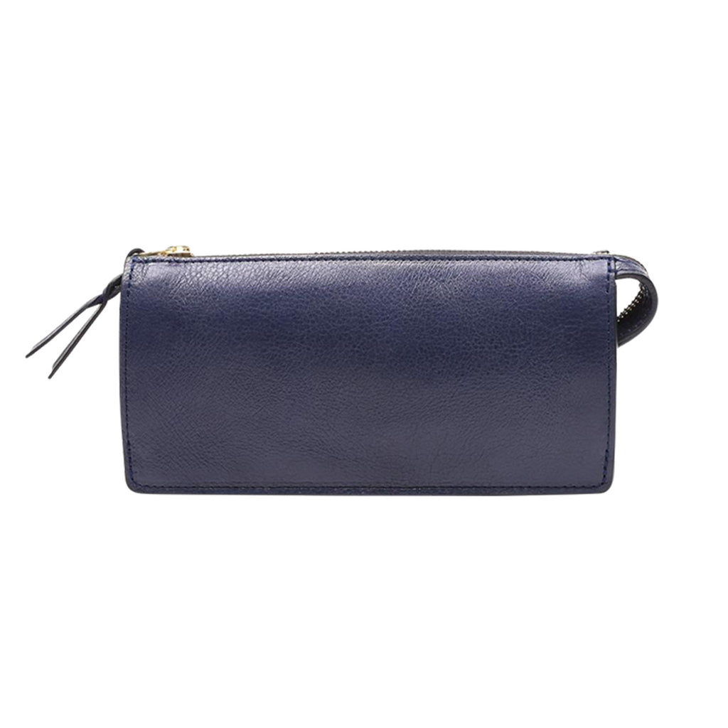 Women's Leather Wallet