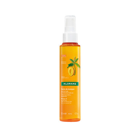 Mango Oil Spray