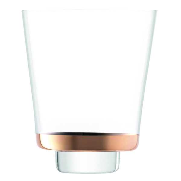 Edge Tumbler (Set of 2)
