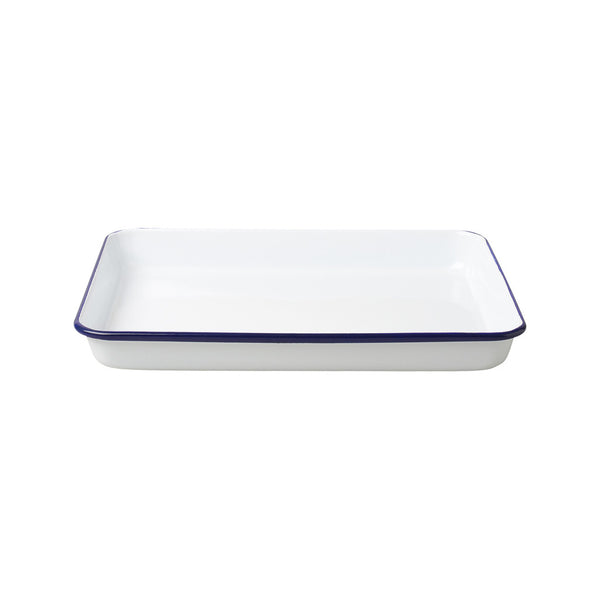 Serving Tray, Classic