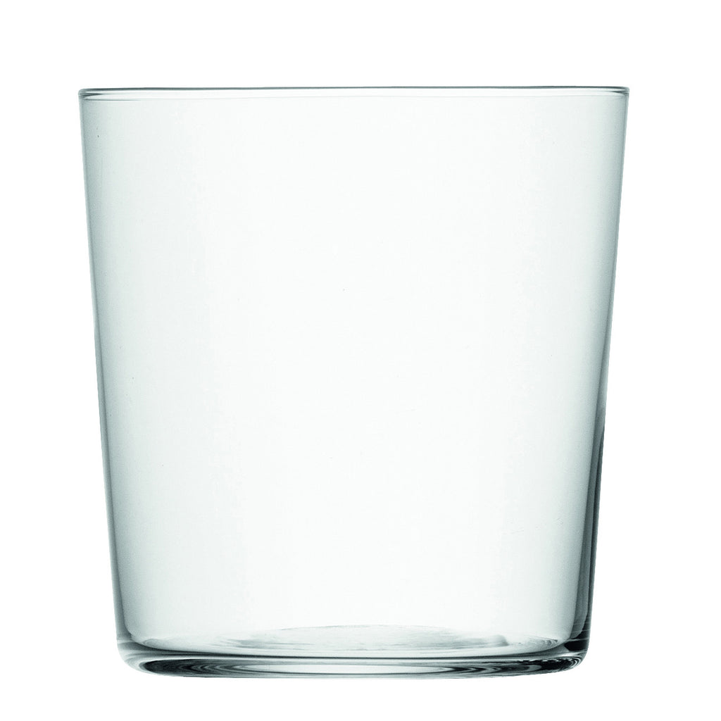 Gio Double Old Fashioned Tumbler, Large