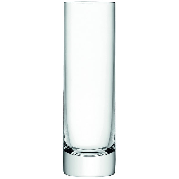 Bar Long Drink Glass
