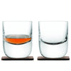 Renfrew D.O.F. Tumbler (Set of 2)