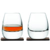 Islay D.O.F. Tumbler (Set of 2)