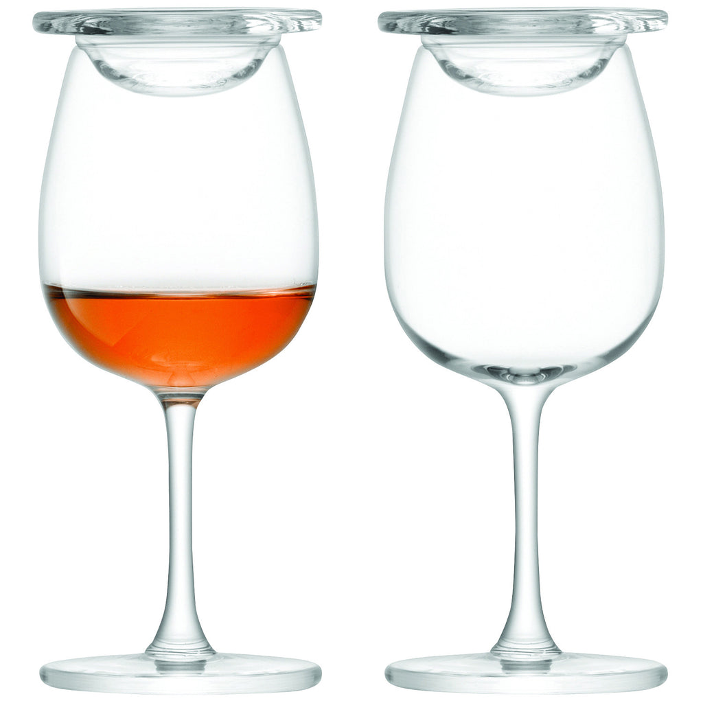 Islay Nosing Glass (Set of 2)