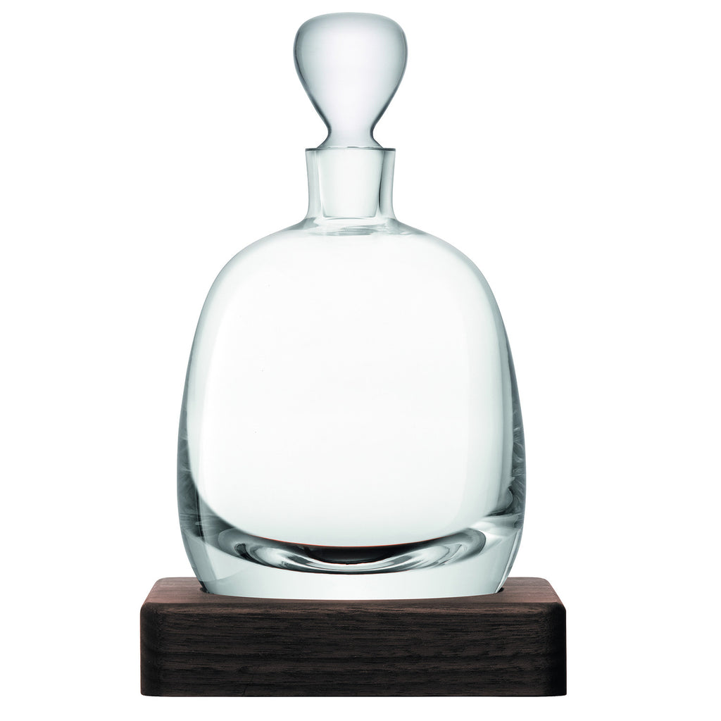 Islay Decanter