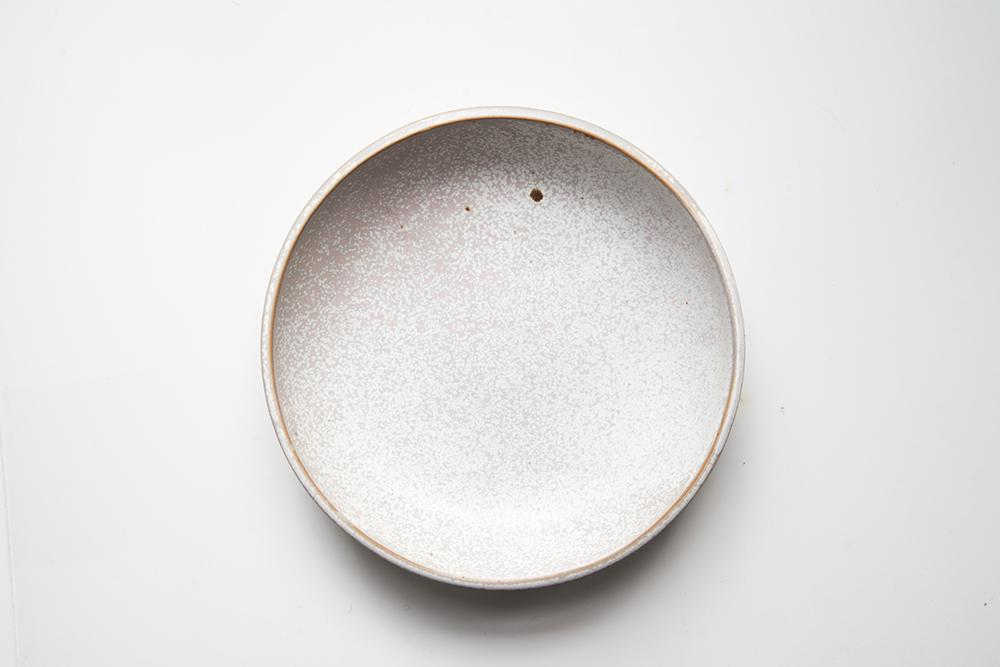Low Bowl - Moon