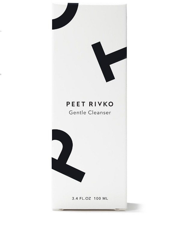 Peet Rivko Gentle Cleanser