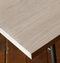 Brandywine Dining Table - Whitewash