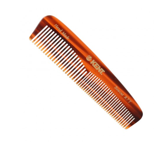 Pocket Comb