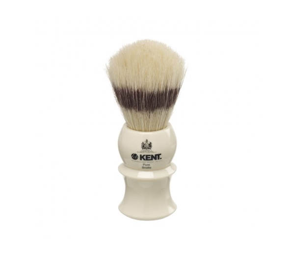 Kent Shave Brush