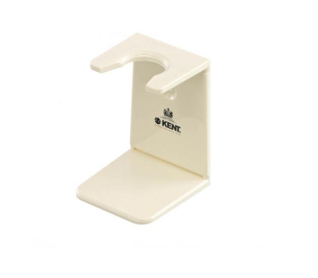Kent Shave Brush Stand