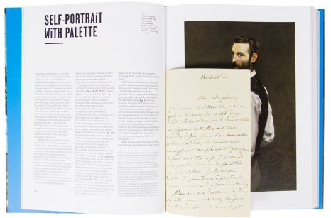 Frédéric Bazillion: And The Birth Of Impressionism