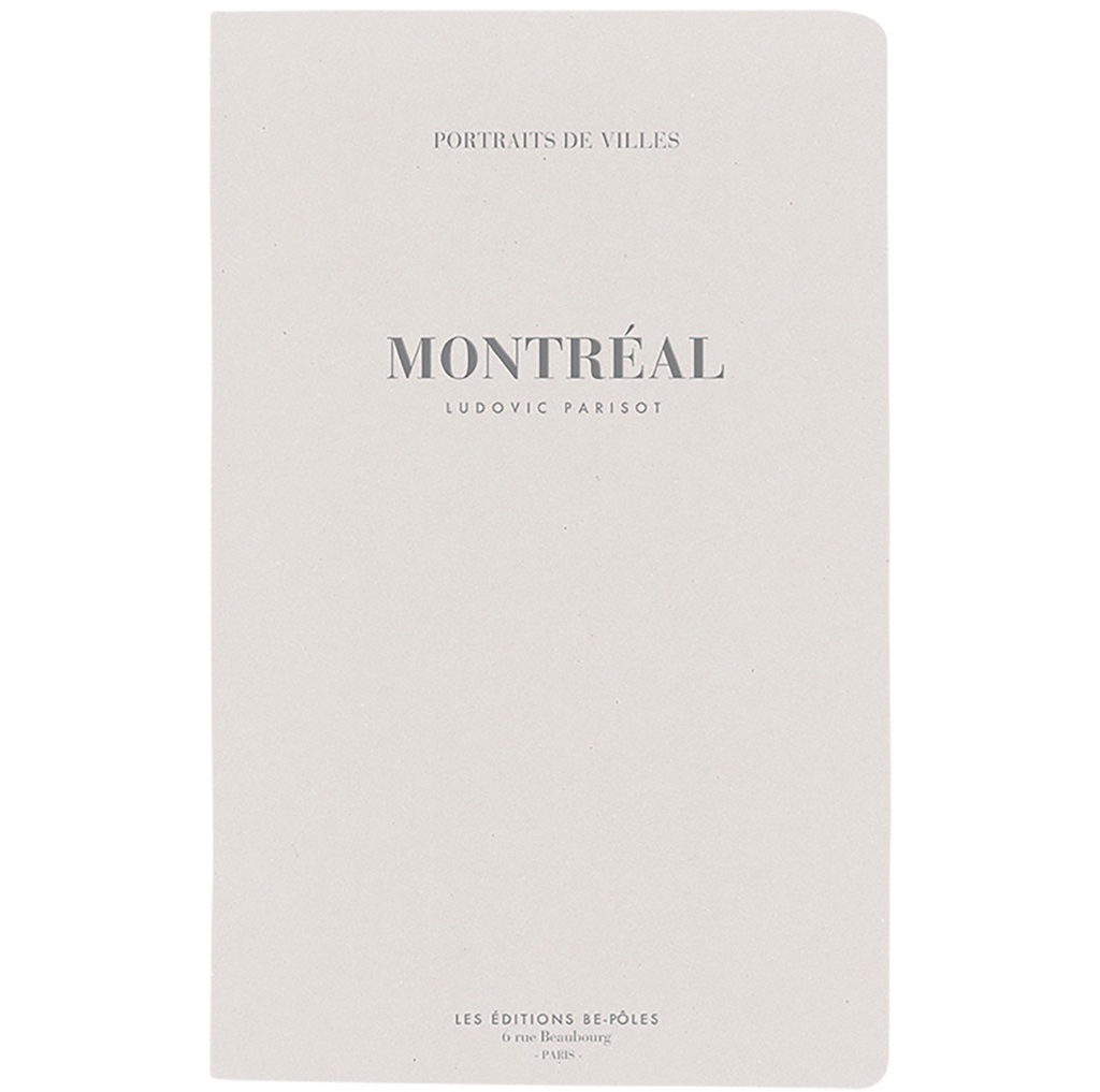 The Perfect Gift, Montreal
