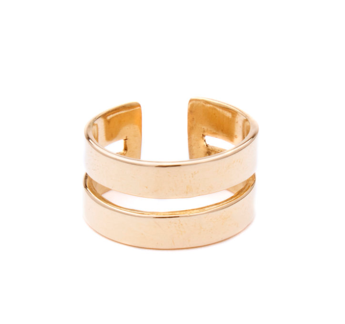 ROHE RING
