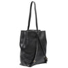 Sling Backpack, Black