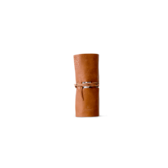Bandito Lifestyle Roll, Toffee