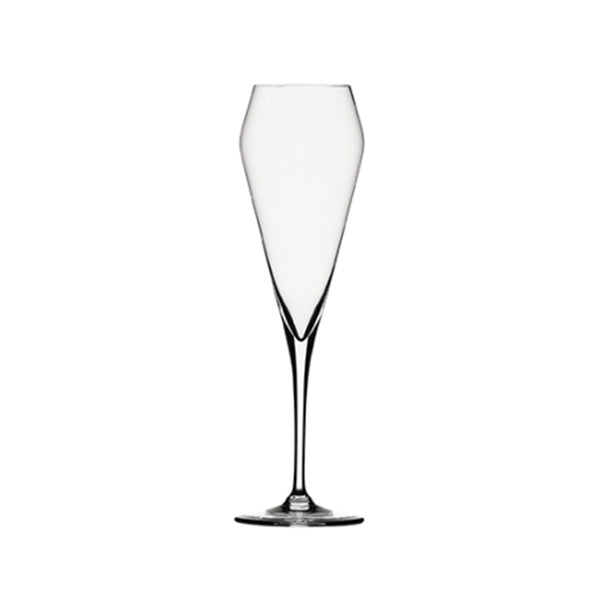 Champagne Flute, Set of 4