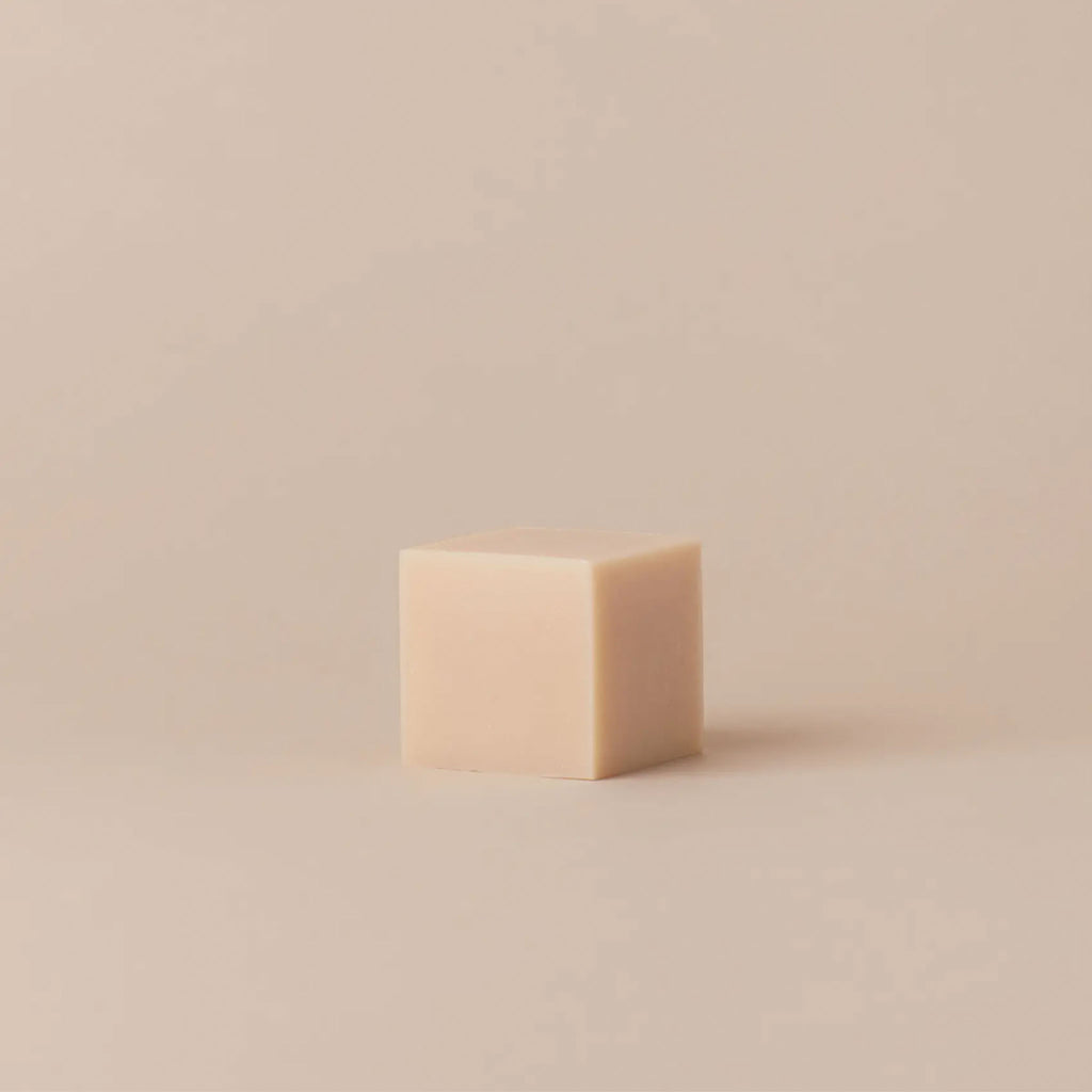 HAND SOAP by Humankind