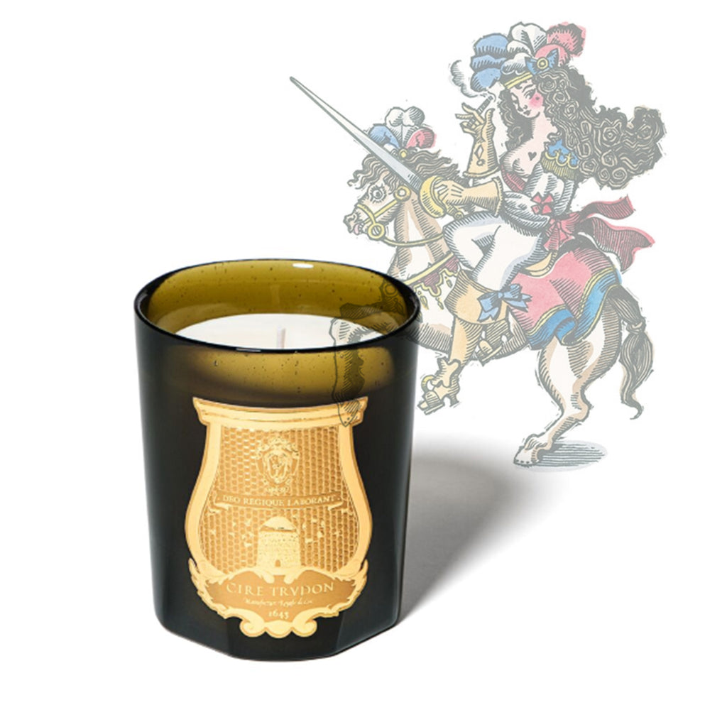 Madeleine, Cire Trudon Classic Candle