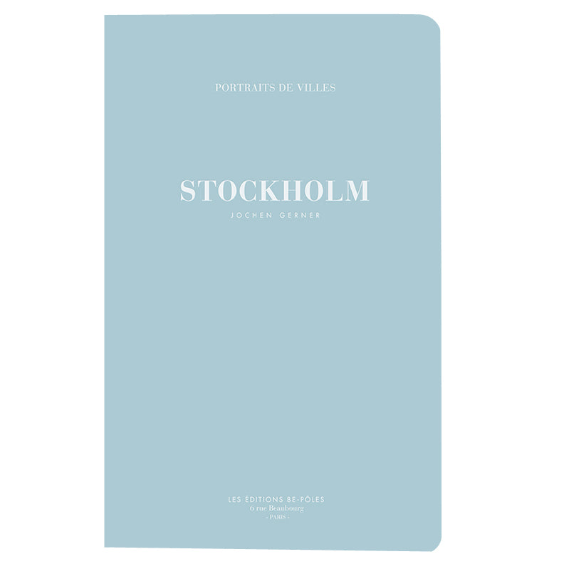 The Perfect Gift, Stockholm