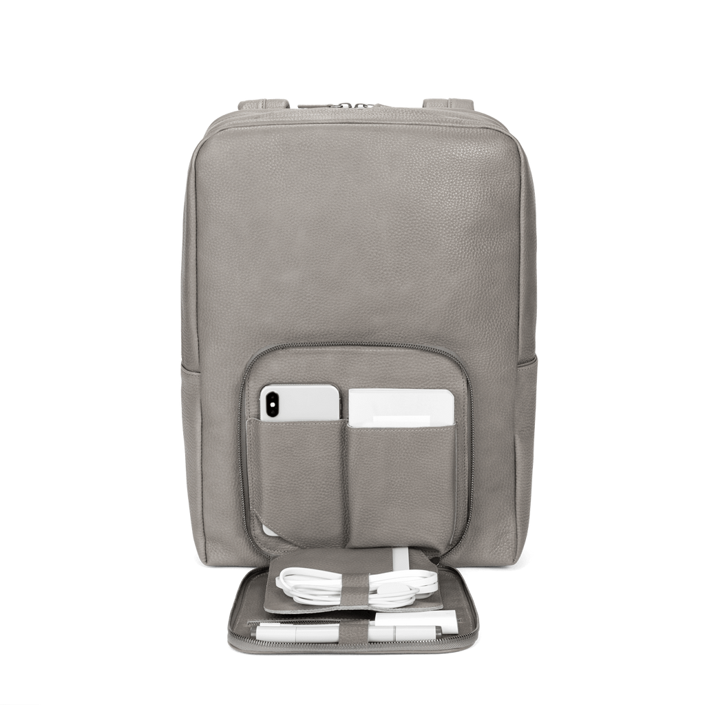 Venture Backpack 2