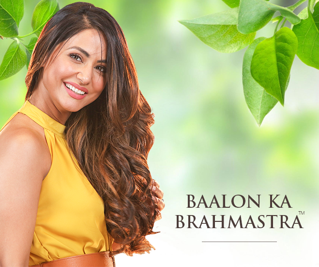 Good Hair | Ayurvedic Hair Care | Baalon Ka Brahmastra