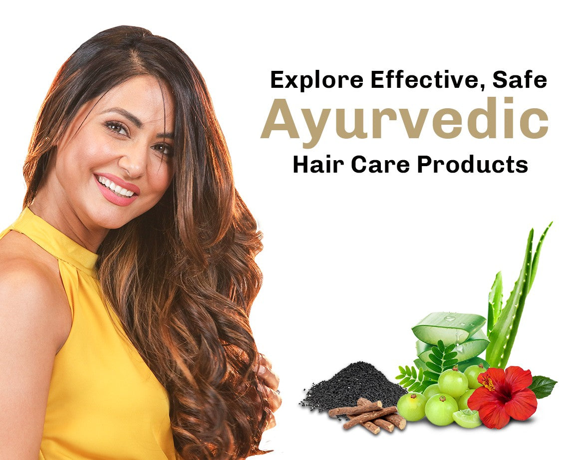 Best Hair Care products | Hair Oil | Hair Shampoo | Hair Conditioner | Anti-Dandruff | Anti-Hairfall
