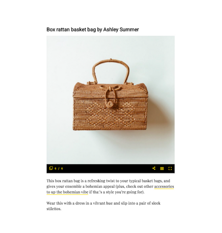 Press-Ashley-Summer-Co-Her-World-Straw-Bags-Rattan-Bags-Singapore