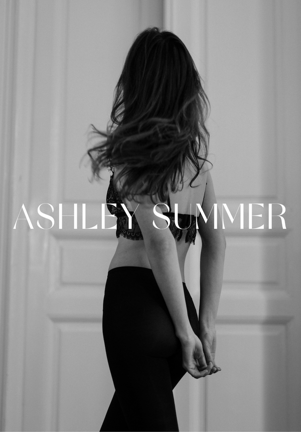ASHLEY SUMMER DIGITAL GIFT CARD