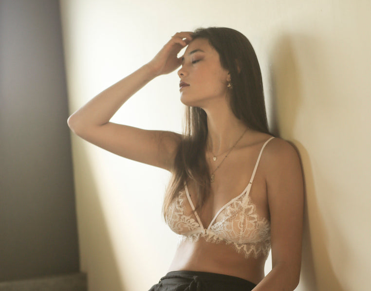 Ashley-Summer-Co-Alexa-white-strappy-padded-lace-bralette-singapore