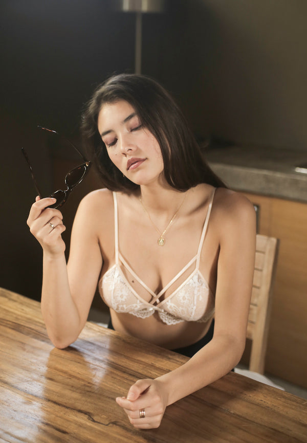 Ashley-Summer-Co-Emma-White-strappy-lace-padded-bralette-singapore