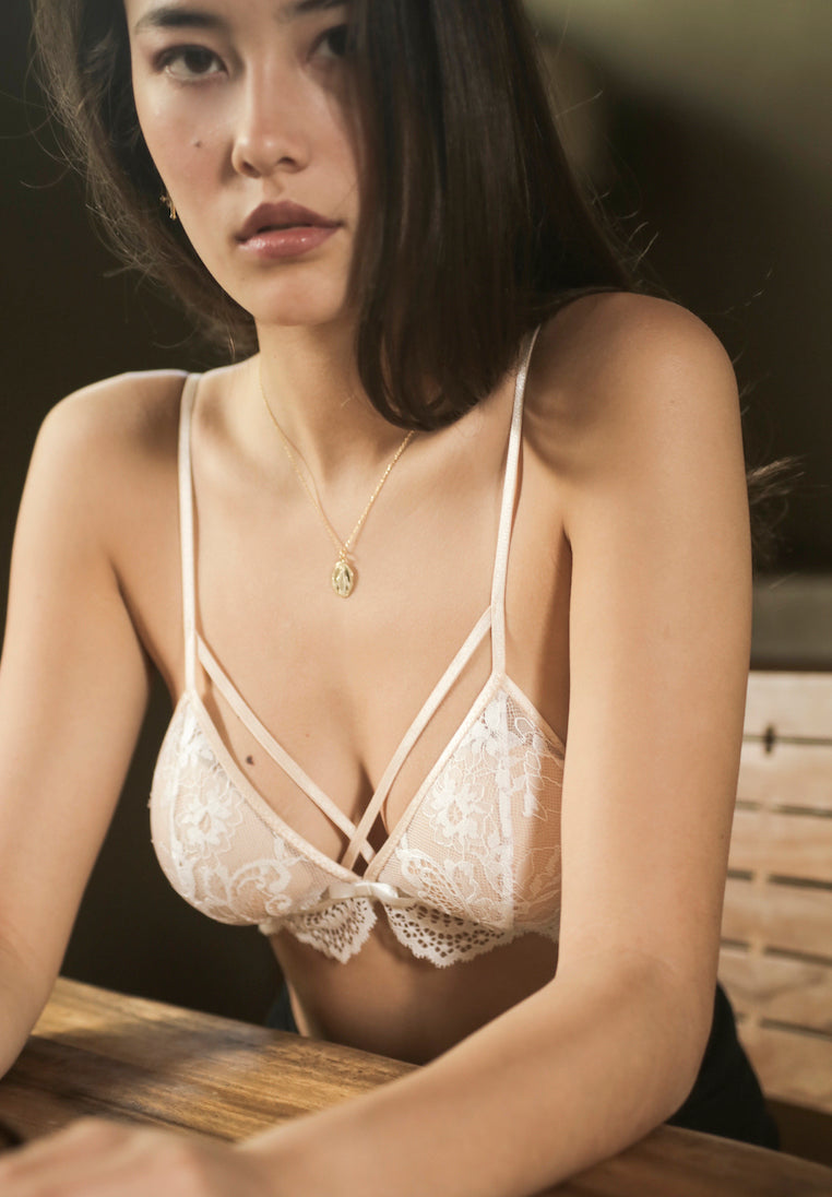 Ashley-Summer-Co-Emma-White-strappy-padded-lace-bralette-singapore