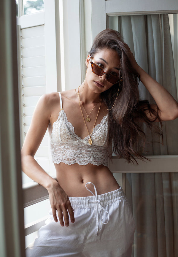 Ashley-Summer-Co-Leila-white-crop-lace-padded-bralette-singapore