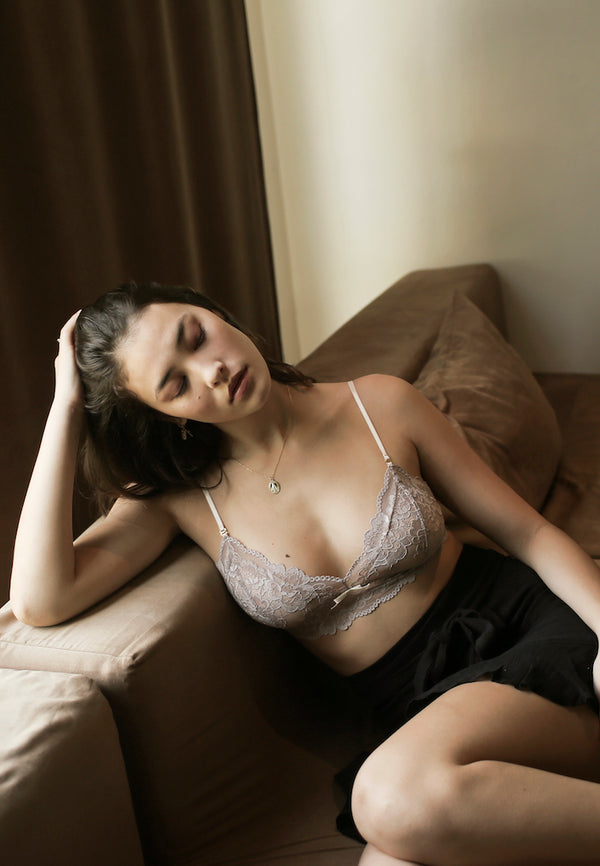 Ashley-Summer-Co-Maya-Dusty-Purple-lingerie-padded-lace-bralette-singapore