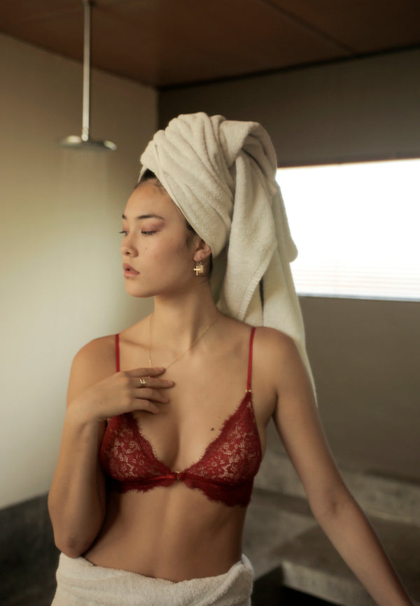Ashley-Summer-Co-Naomi-Red-open-front-lingerie-padded-lace-bralette-singapore