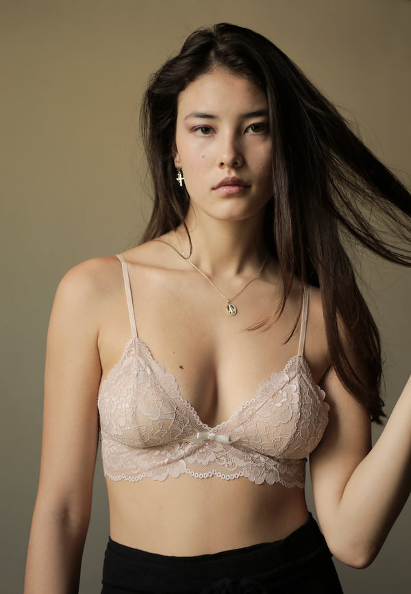 Ashley-Summer-Co-Valentine-Nude-Pink-lace-lingerie-strappy-bralette-padded-singapore