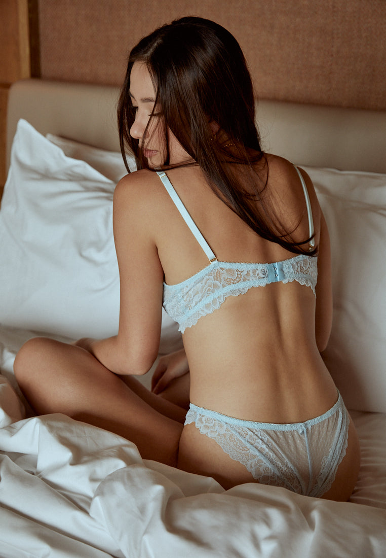 Bae-Light-Blue-Lace-Padded-Bralettes-Ashley-Summer-Co-Singapore