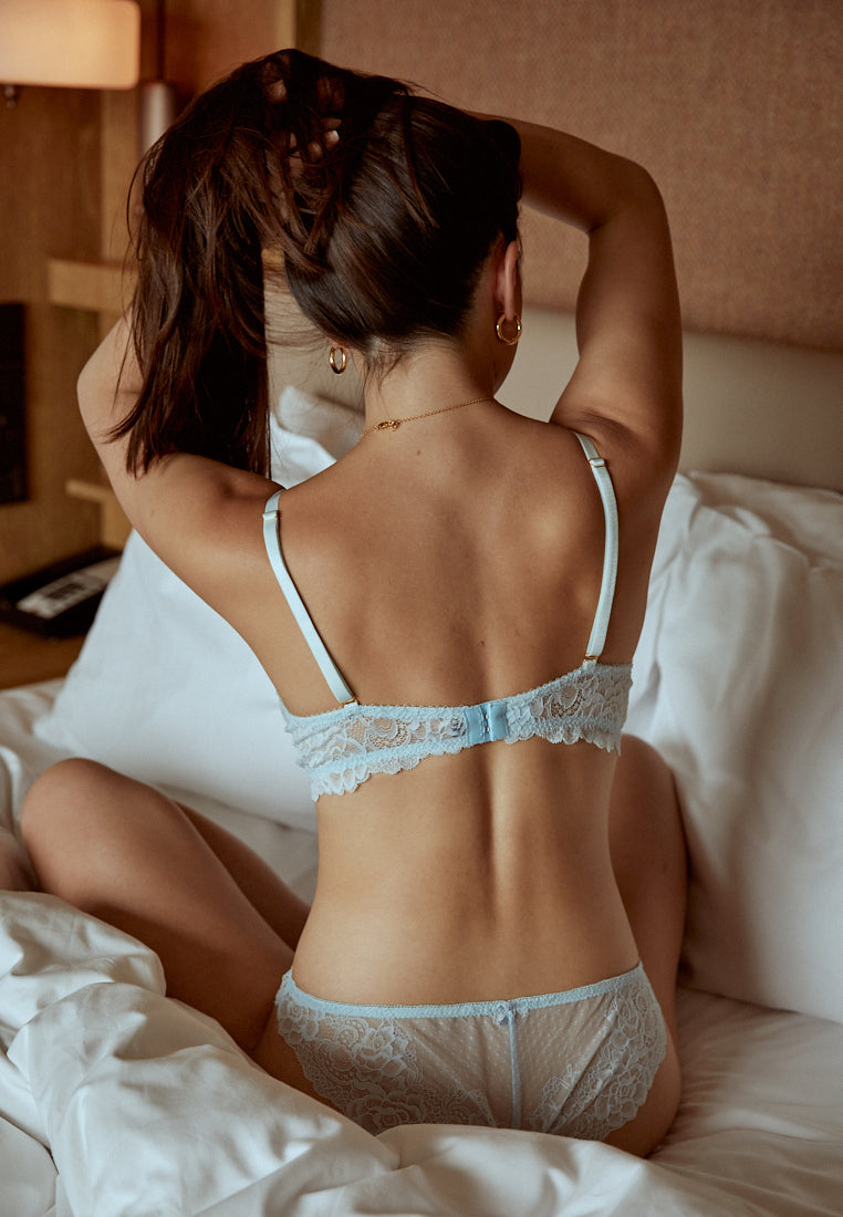Bae-Light-Blue-Lace-Panty-Lingerie-Ashley-Summer-Co-Singapore.
