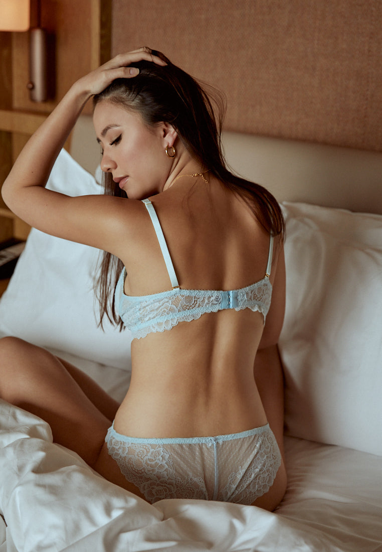 Bae-Light-Blue-Lace-Underwear-Lingerie-Ashley-Summer-Co-Singapore