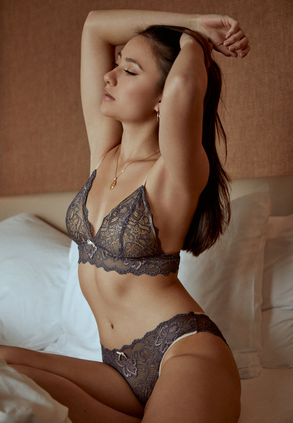 Lea-Purple-Grey-Lace-Padded-Bralette-Singapore-Ashley-Summer-Co