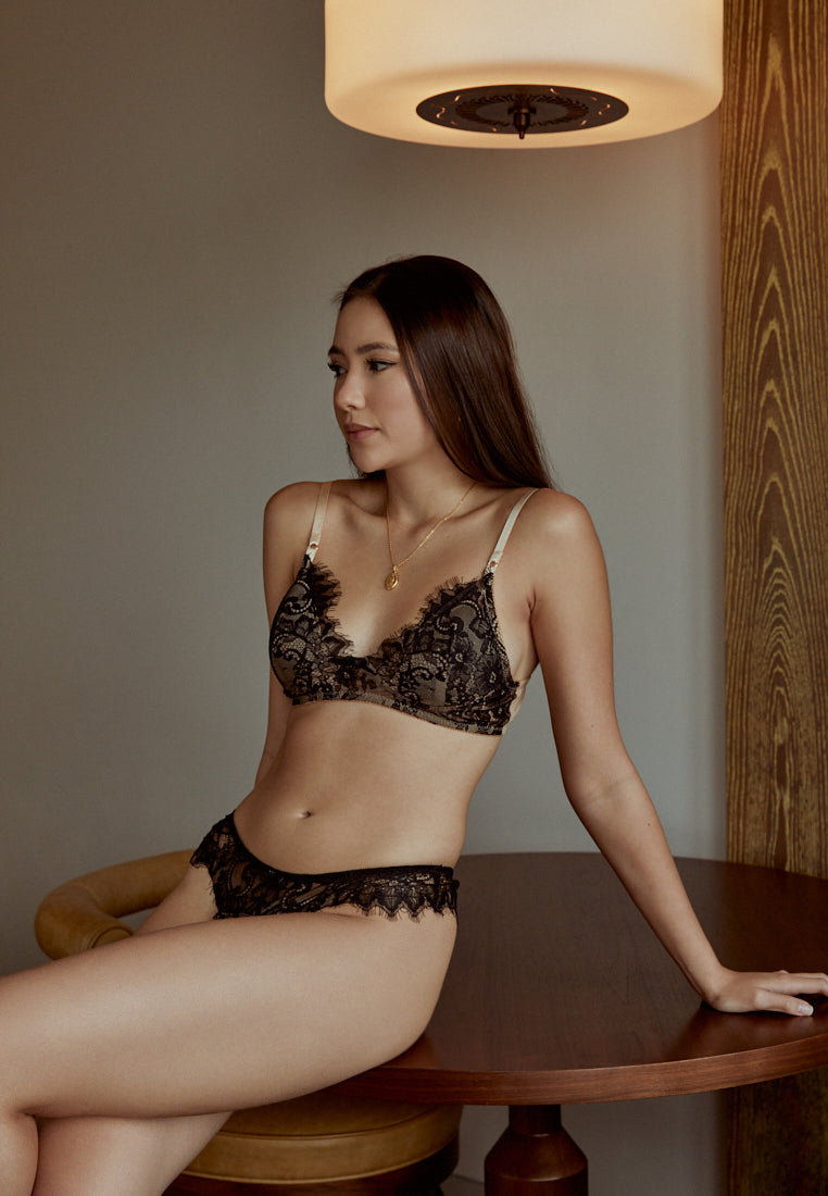 Love-Story-Black-Lace-Padded-Bralettes-Ashley-Summer-Co-Singapore