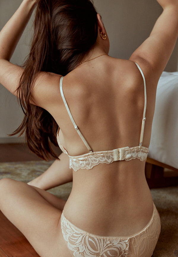 Yves-Champagne-Lace-Lingerie-Cheeky-Panty-Underwear-Singapore-Ashley-Summer-Co