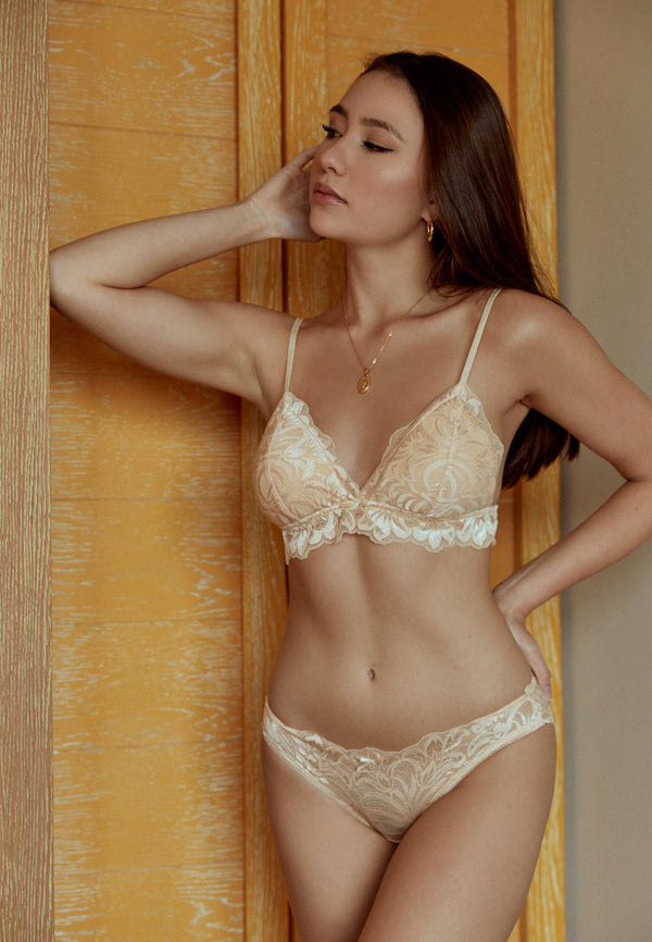 Yves-Champagne-Lace-Padded-Bralette-Singapore-Ashley-Summer-Co