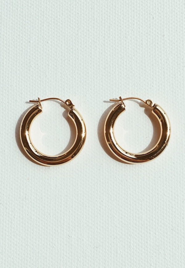 ashley-summer-co-chloe-small-thick-gold-hoop-earrings-singapore