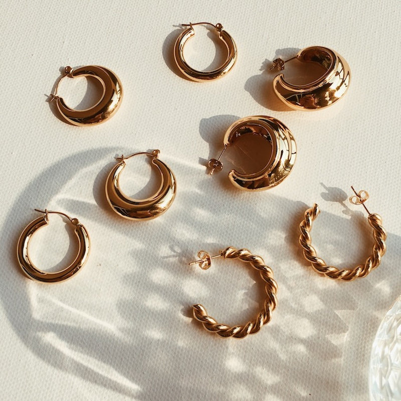 ashley-summer-co-claudia-large-thick-gold-hoop-earrings-singapore