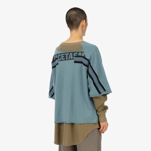Facetasm 'Layered T-Shirt'
