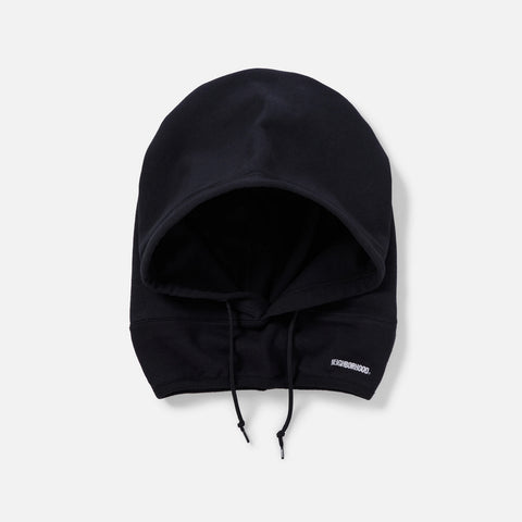 Neighborhood 'JHA / C-Snood' – Black